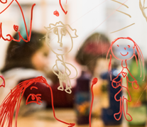 Foto de Arte para niños